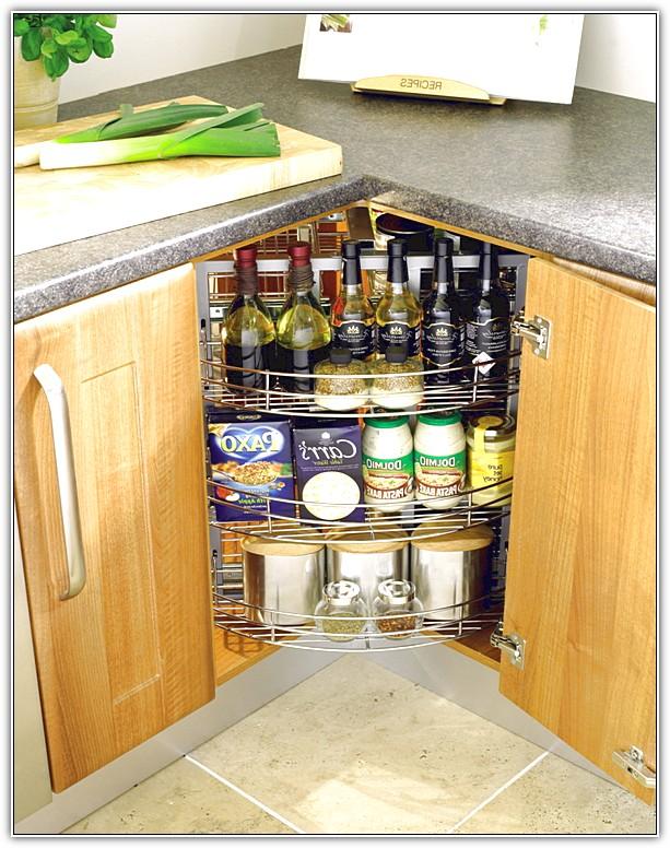 بالصور تزيين المطبخ , طرق خطيرة لجعل المطبخ اجمل واشيك 3500 10
