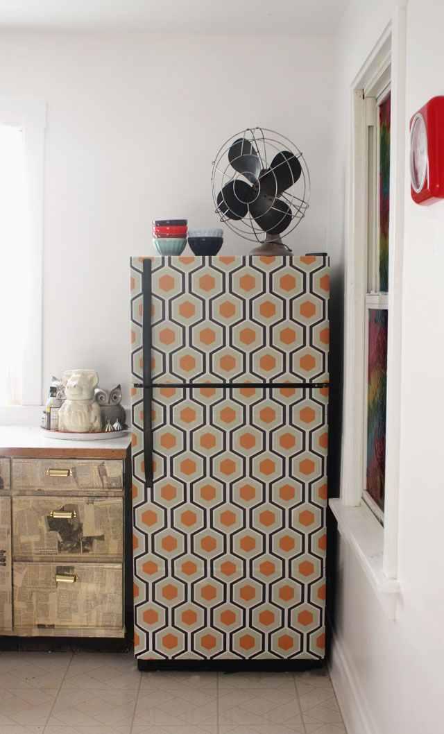 بالصور تزيين المطبخ , طرق خطيرة لجعل المطبخ اجمل واشيك 3500 11