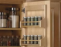 بالصور تزيين المطبخ , طرق خطيرة لجعل المطبخ اجمل واشيك 3500 13