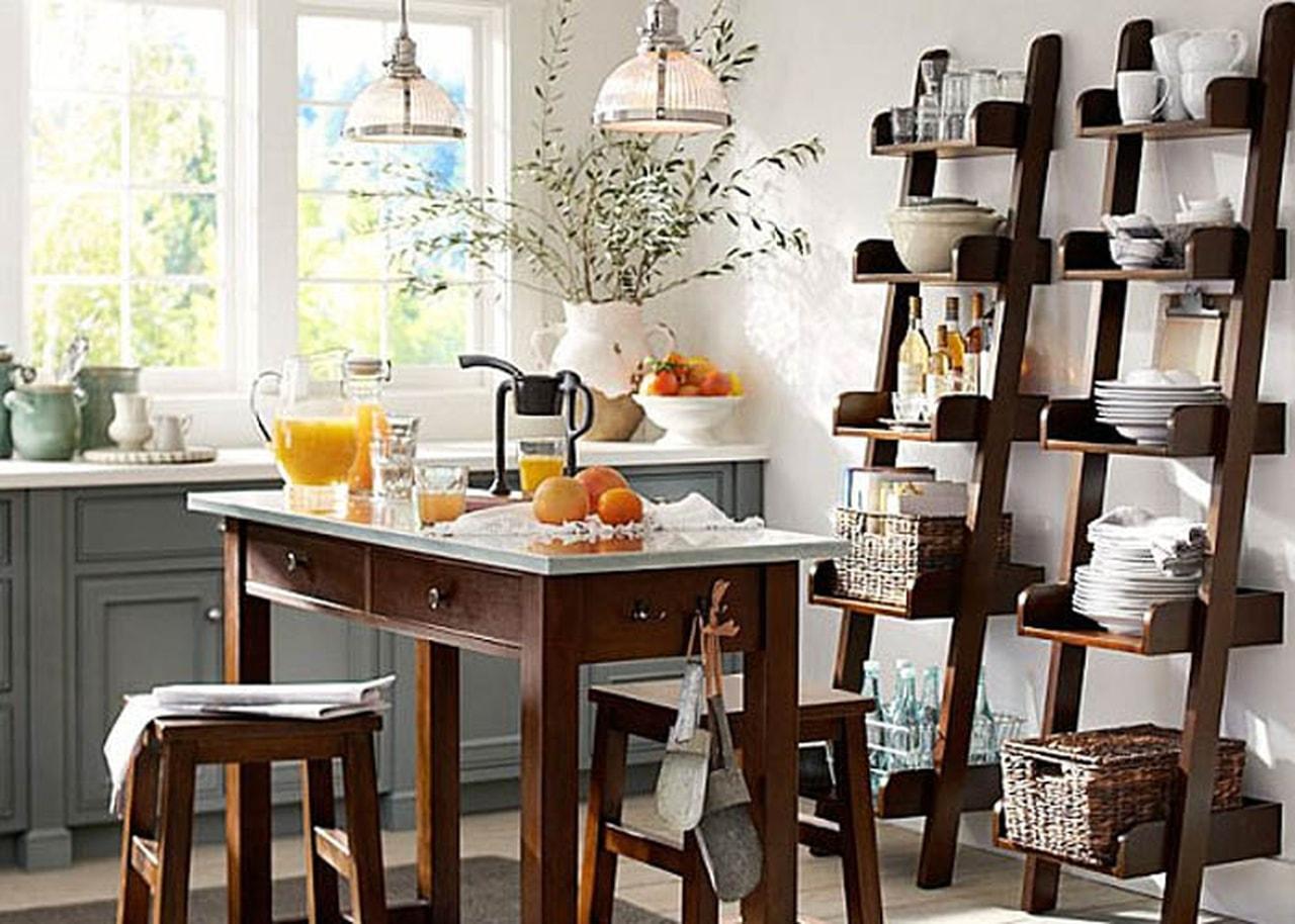 بالصور تزيين المطبخ , طرق خطيرة لجعل المطبخ اجمل واشيك 3500 2