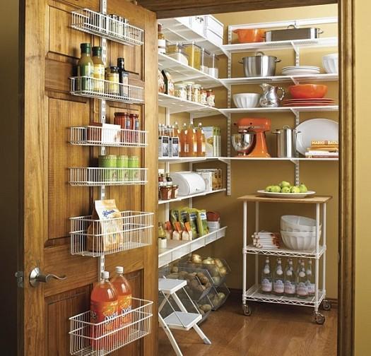 بالصور تزيين المطبخ , طرق خطيرة لجعل المطبخ اجمل واشيك 3500 3