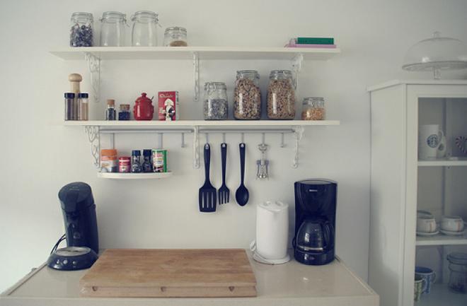 بالصور تزيين المطبخ , طرق خطيرة لجعل المطبخ اجمل واشيك 3500 4
