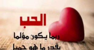 بالصور ما معنى الحب , كلمات روعة وجديدة عن الحب 3532 10 310x165