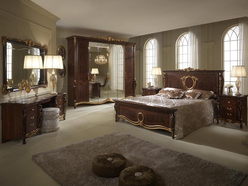 بالصور احدث غرف نوم 2019 , تصميمات و موديلات غرف جميلة وروعة لعام 2019 3554 10