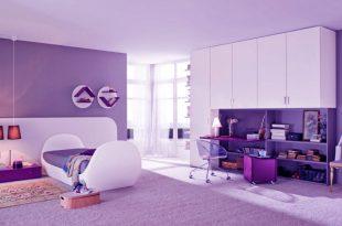 صورة غرف بنات كبار , تصميمات غرف بنات غايه في الجمال و الشياكه والرقه