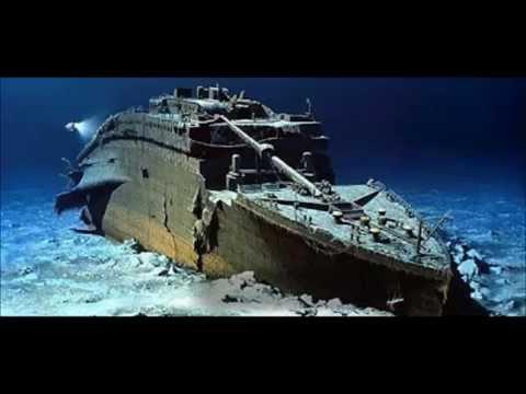 بالصور سفينة تيتانيك , صور مختلفة للسفينة الغارقة تيتانيك 3562 3