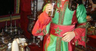 صور بنات مغربية , اروع الصور لبنات مغربية