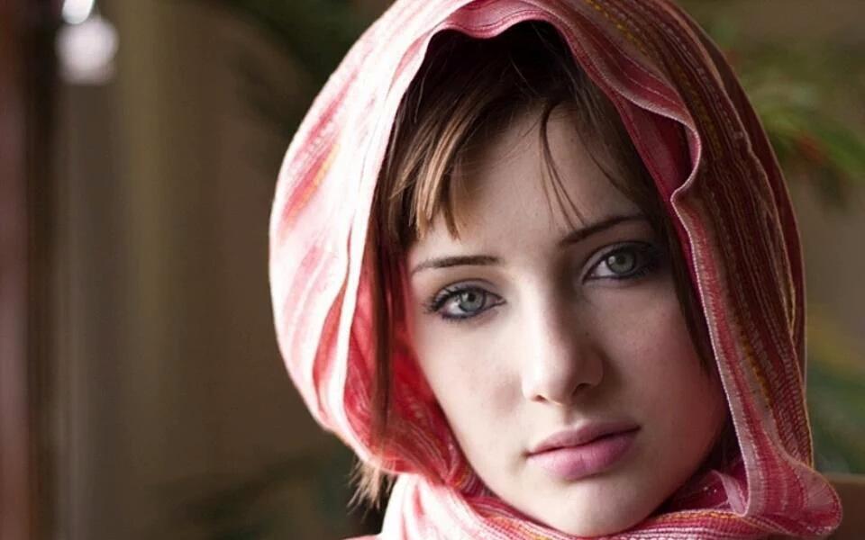 بالصور صور بنت حلوه , صورة جميلة لفتاة اجمل 771 3