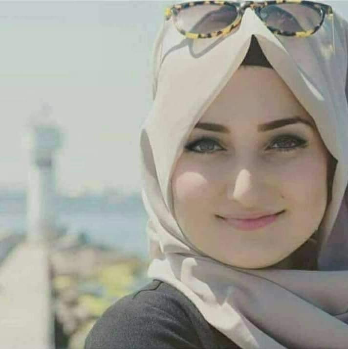 بالصور صور بنت حلوه , صورة جميلة لفتاة اجمل 771 6
