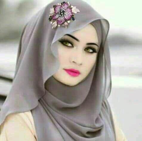 بالصور صور بنت حلوه , صورة جميلة لفتاة اجمل 771 7