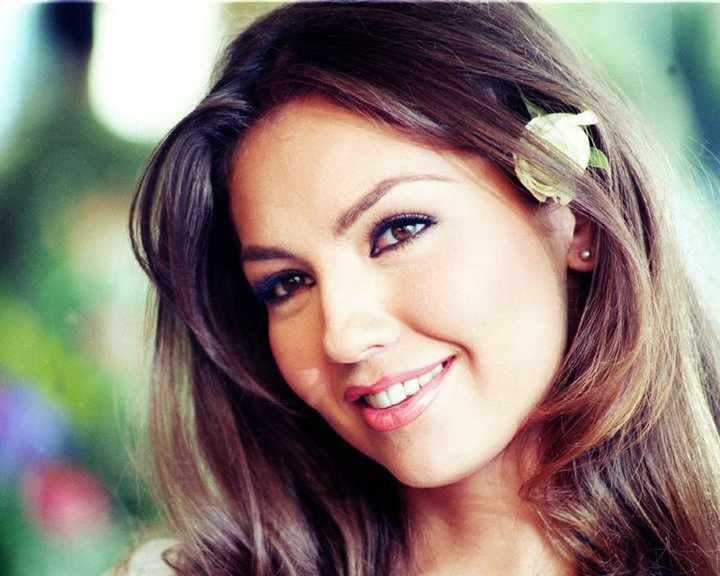 بالصور صور بنت حلوه , صورة جميلة لفتاة اجمل