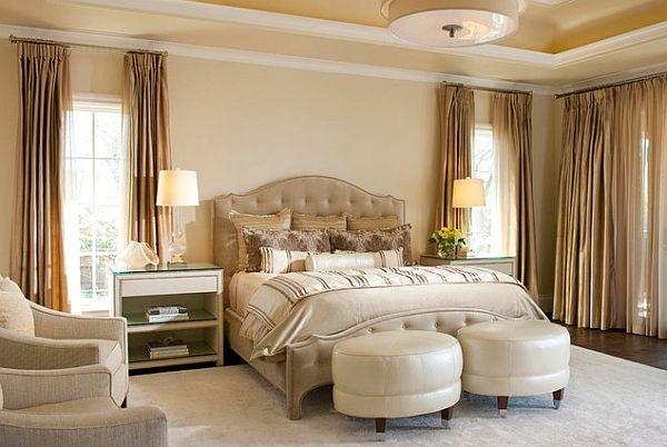 بالصور ديكورات غرف نوم 2019 , تصميمات حديثة ورائعة لغرف النوم 777 9