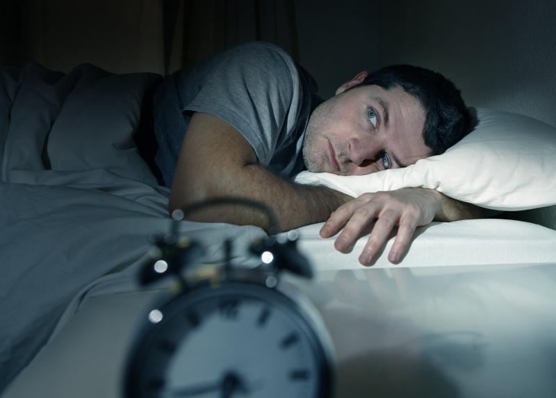 بالصور علاج الارق , طرق علاج قلة النوم 886 3