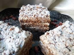 صورة كاستال حورية المطبخ , حلوة الكاستال الشهية