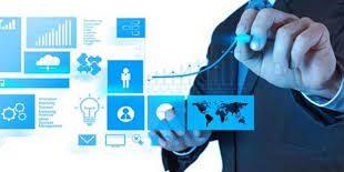 صور اهمية نظم المعلومات , اهمية نظم المعلومات في حياتنا