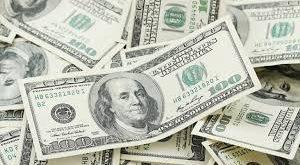صورة كيف تصبح غنيا مع قانون الجذب , كيف تدع المال يتسرب الي جيوبك
