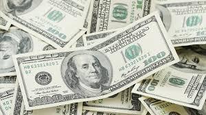 كيف تصبح غنيا مع قانون الجذب , كيف تدع المال يتسرب الي جيوبك