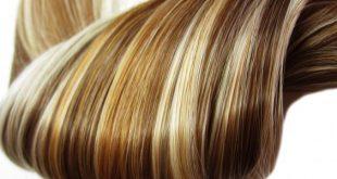 صور طرق طبيعية لتنعيم الشعر , وصفة طبيعية لتنعيم الشعر الجاف
