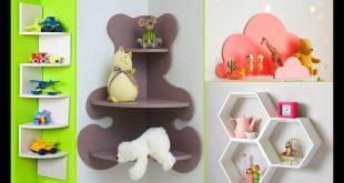 صورة افكار منزلية سهلة , افكار منزلية بسيطة