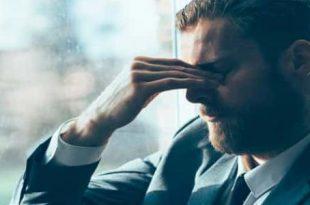 صورة الشخصية الحساسة وعلاجها , ما علاج الشخصية الحساسة