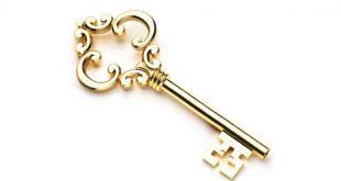صورة تفسير الاحلام المفاتيح , تفسير رؤيا المفاتيح في الحلم