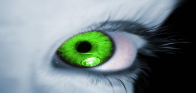 صورة كيف احصن نفسي من الحسد , اذكار التحصين من العين