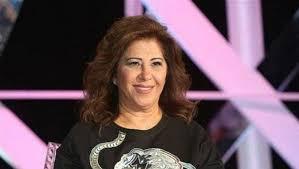 صورة ابراج ليلى عبد اللطيف , توقعات ابراج ليلي عبد اللطيف