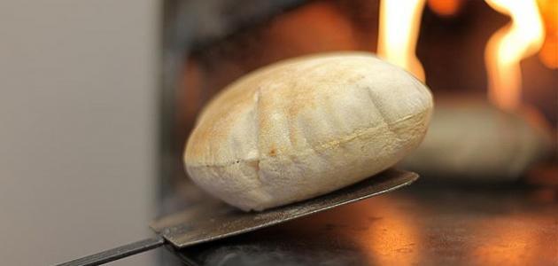 صور تفسير الاحلام الخبز , تفسير رؤية الخبز في المنام
