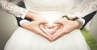 صور كلمة عن الزواج , حكم واقوال عن الزواج