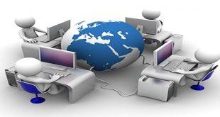 صورة موضوع الانترنت ودوره في نشر المعرفة , ما اهمية الانترنت في حياتنا