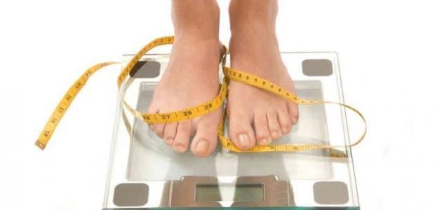صورة كيف اخفف وزني في اسبوع , كيف اخسر وزني في اسبوع باسهل الطرق