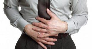 صور اعراض المرارة وعلاجها , اعراض التهاب المرارة