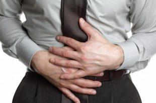 صورة اعراض المرارة وعلاجها , اعراض التهاب المرارة