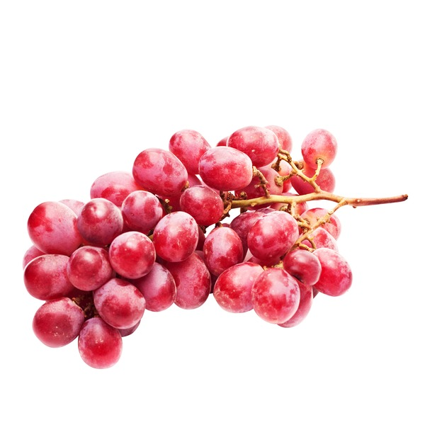 صورة فوائد العنب الاحمر , عالج السرطان بالعنب 2328 1