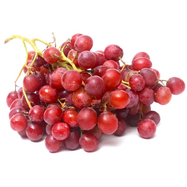 صورة فوائد العنب الاحمر , عالج السرطان بالعنب 2328