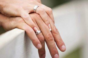 صورة تفسير حلم الخطوبة للمتزوجة , تعرف على حلم الخطوبه للمتزوجه