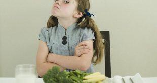 صورة علاج نحافة الاطفال , تخلصي من نحافه طفلك
