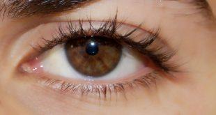 صورة رمزيات عيون, عيون تاسرك عيون تسرقك عيون تذبحك