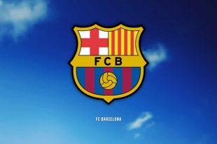 صورة خلفيات برشلونة, بارسا النادي الاسباني المحترف