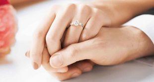 صورة لبس الخاتم في المنام , فسر حلمك ببساطه