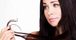 صورة لتطويل الشعر , وصفة مذهلة لتطويل الشعر