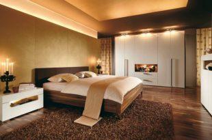 صورة تصميم غرف , احدث الغرف بتصميمها