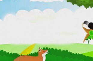صورة قصص اطفال مصورة قصيرة جدا جدا , اسعدي طفلك واجعليه يستمتع