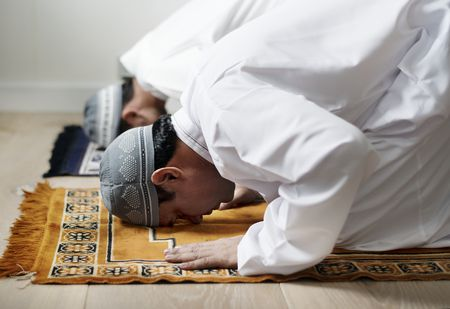 صورة كيف احافظ على صلاتي , خطوات مشجعة للالتزام بالصلاة