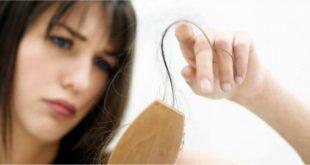 صورة تساقط الشعر , معلومات سوف تنقذ شعرك