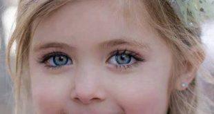 صورة صور اجمل الاطفال , اجمل نعمة هي الاطفال