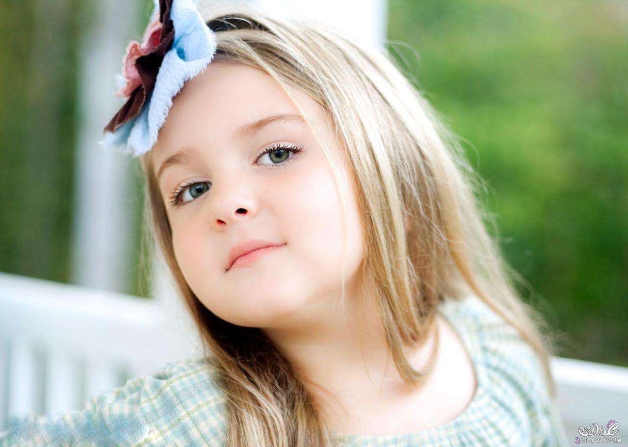 صورة اجمل الصور بنات اطفال, بنات طعمين قوي وحلوين قوي قوي