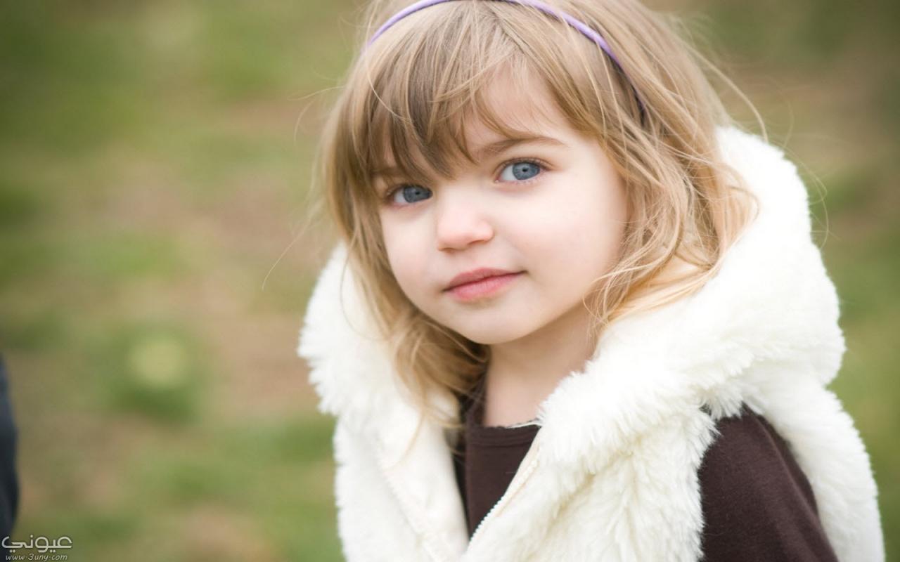 صورة اجمل الصور بنات اطفال, بنات طعمين قوي وحلوين قوي قوي 652 3