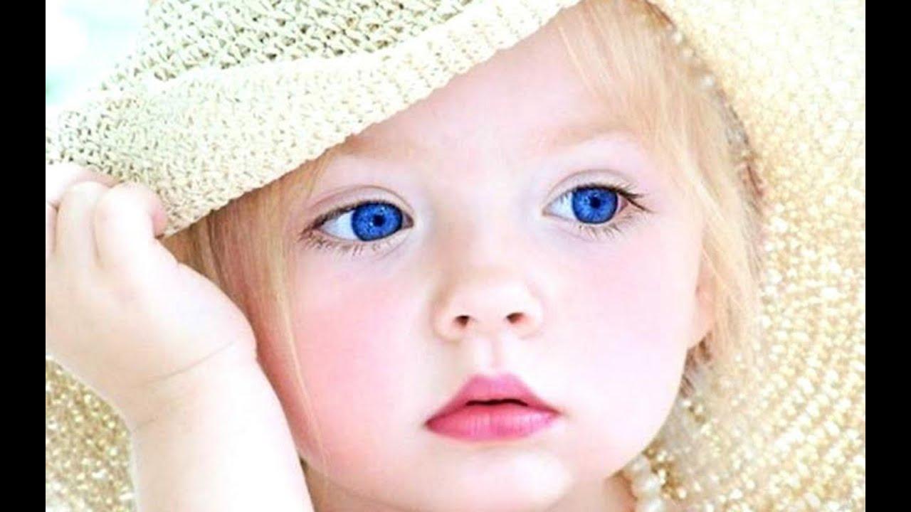 صورة اجمل الصور بنات اطفال, بنات طعمين قوي وحلوين قوي قوي 652 5