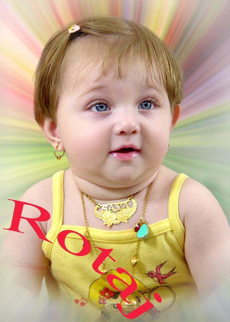 صورة اجمل الصور بنات اطفال, بنات طعمين قوي وحلوين قوي قوي 652 6